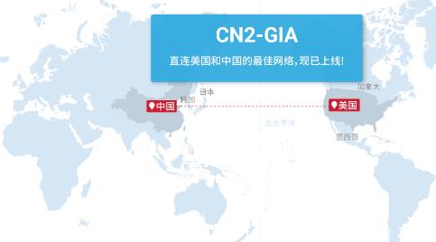 krypt中美cn2 gia线路
