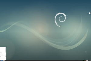 Debian与Ubuntu有哪些区别,哪个更好?