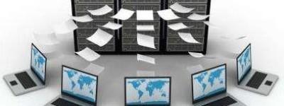 使用美国服务器对网站SEO优化的影响
