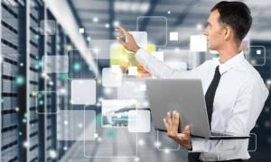 香港服务器Windows系统与Linux系统如何选择?