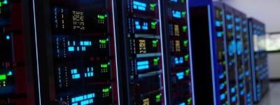 租用美国服务器被攻击了怎么办?
