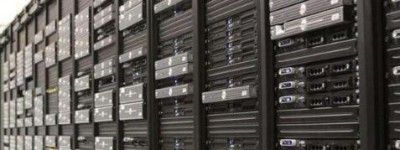 美国百兆独享带宽服务器租用