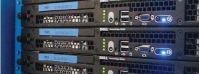 海外10G口大带宽服务器如何