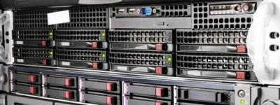 租用服务器硬盘存在哪些常见故障?