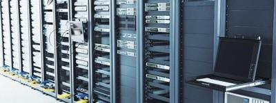 CN2直连的美国服务器优势