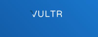 Vultr美国主机商评测介绍