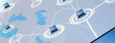 租用美国BGP服务器的好处在哪