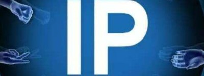 租用美国服务器的IP被封原因都有哪些