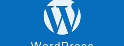 如何选择WordPress博客空间?