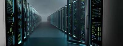 美国服务器不稳定的原因和解决方法