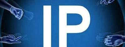 三家美国独立IP空间介绍
