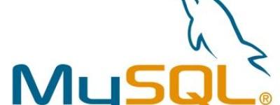 支持无限MySQL数据库的美国空间