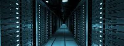 租用美国服务器需要备案吗?