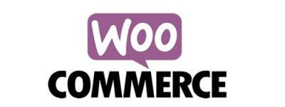 WooCommerce插件介绍和下载安装教程