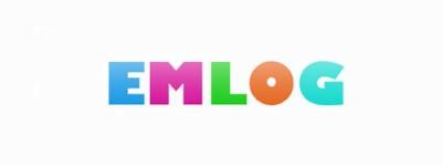 Emlog、WordPress和Z-blog三大博客程序对比评测