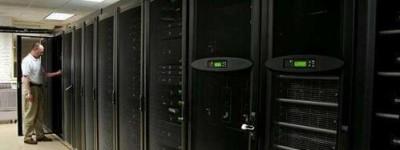 浅析美国哪个服务器好?