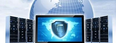 美国主机侦探:高防服务器如何辨认?