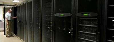 站群专用服务器有哪些特点?