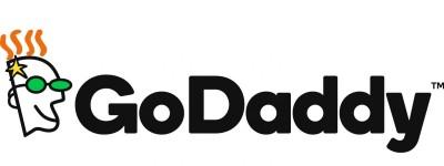美国域名空间商GoDaddy业务介绍