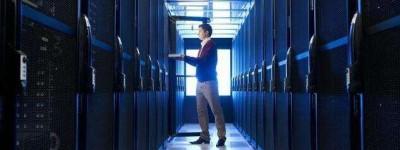 海外免备案服务器租用怎么选择?