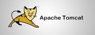 Apache和Tomcat有哪些区别?