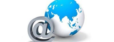 怎样正确选用企业邮箱?