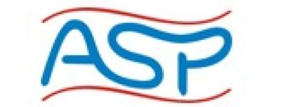 BueHost美国空间支持asp吗?