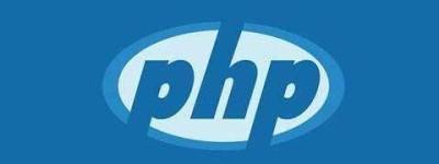 PHP版本哪个版本稳定性更好?