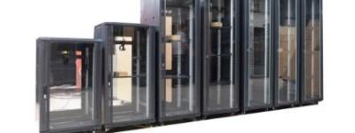 租用机柜常见的问题有哪些?