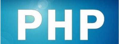 美国PHP虚拟主机购买攻略