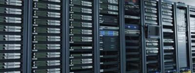 有哪些靠谱的美国服务器可以租用?