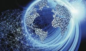 美国大带宽服务器为什么适合视频网站搭建