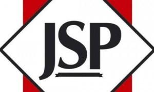 为什么国外网站服务器很少支持jsp程序?
