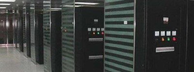 美国圣安娜kt机房服务器的优势