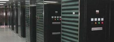 美国高防服务器保护网站的步骤