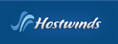 Hostwinds美国主机商评测介绍