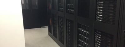CeRaNetworks洛杉矶数据中心介绍