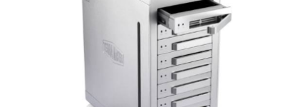 美国服务器租用中的磁盘阵列是什么意思?