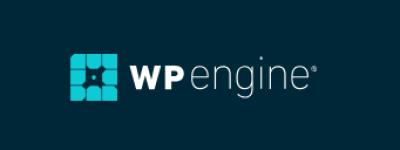 WP Engine美国虚拟主机商介绍