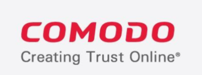 Comodo SSL证书好不好?Comodo证书多少钱?
