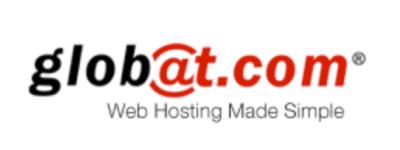 Globat美国虚拟主机商介绍