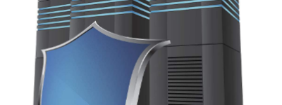 提升美国服务器租用安全级别的方法