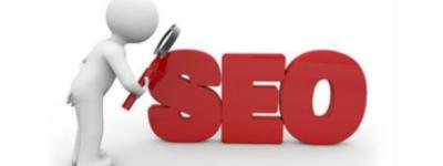 租用美国vps服务器对网站SEO有影响吗?
