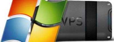 便宜美国VPS主机真的可信吗?