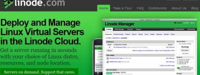 美国知名VPS服务商Linode遭黑客入侵