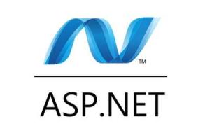 申请美国ASP空间的几大注意事项