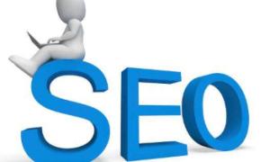做SEO网站优化的美国空间怎么选?