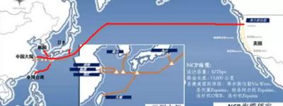 什么是NCP线路?NCP线路有哪些优势?