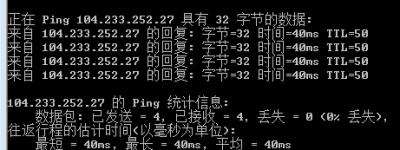 两款受欢迎的RAKsmart香港VPS方案