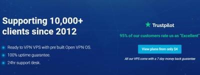 OneVPS主机商评测介绍
